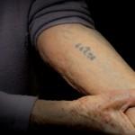 blue_tattoo
