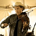low res sepia fiddle hat river roots